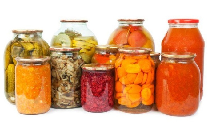 Amp up the umami through fermentation